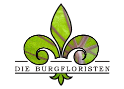 Burgfloristen