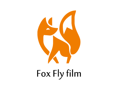 Fox Fly film
