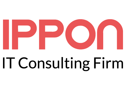 Ippon IT Consulting Firm