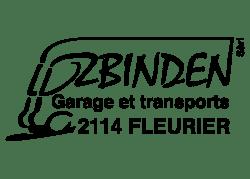 Zbinden Transports